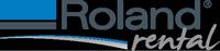 Roland Rental