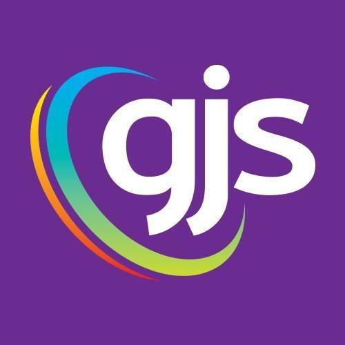Greg Stone, GJS, Revesby NSW.