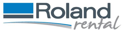 Roland-Rental-logo